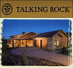 Talking Rock offers a variety of Prescott, Arizona homesites and homes with the spirit to fit every style of living.