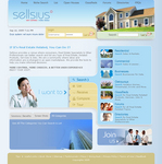 sellsius home page