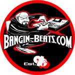 BANGIN-BEATS.COM