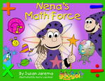 Cover Nena's Math Force