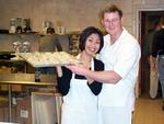 Ramekins Culinary Institute