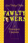 """13th Episode of Fawlty Towers? """"Fawlty Towers - A Worshipper's Companion"""" features the script from the never-broadcast 13th episode of Fawlty Towers, as well as biographies of the key characters and an analysis of Basil Fawlty's neuroses."""