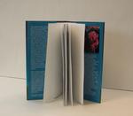 Hardback book published on Lulu