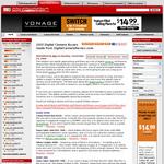 2005 Digital Camera Buyers Guide