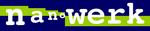 Nanowerk Nanotechnology Portal
