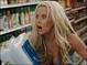 "Jenny McCarthy, Carmen Electra, Comedy ""Dirty Love"" Released on DVD Nationwide Today"