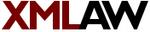 XMLAW Logo