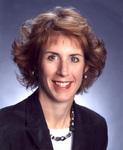 Michelle Nichols, Savvy Selling International
