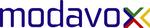 Modavox.com