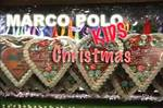 Marco Polo Kids Christmas