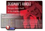 DeadMan's Handle Image