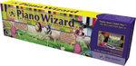 Piano Wizard Premier Keystation 49e Package