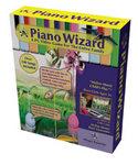 Piano Wizard Premier and USB/MIDI Combo
