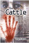 The Cattle Cover 2