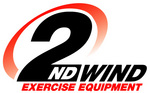 2nd Wind Exercise