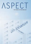 ASPECT Volume 6: On Location