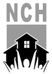 National Coalition for the Homeless (NCH)