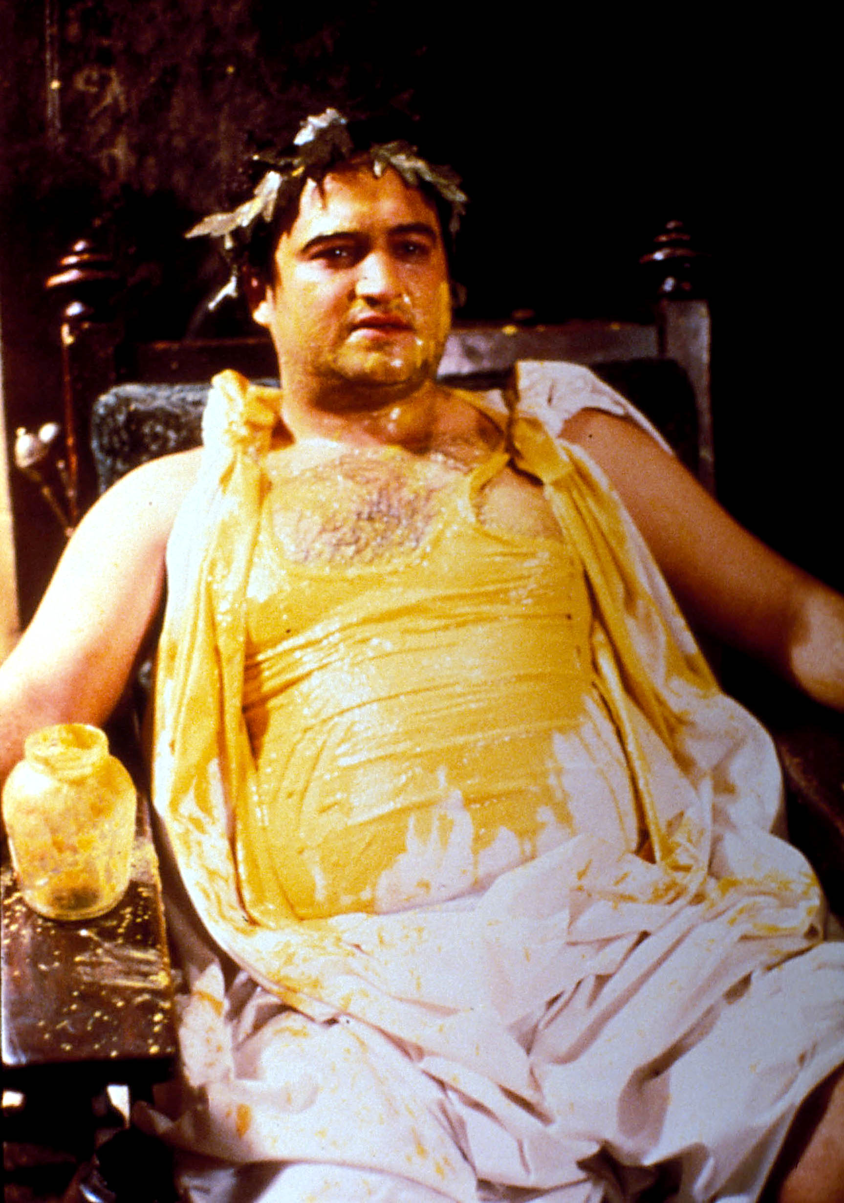http://ww1.prweb.com/prfiles/2005/12/07/320141/JohnBelushi..JPG