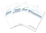 Skyline White Papers