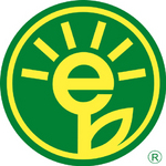 Green-e Certified Renewable Energy logo