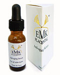EMK Placental Anti-Aging Serum