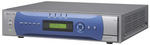 The Panasonic WJ-ND300 Network Recorder