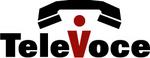 TeleVoce Inc.