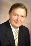 RH Greg Knight MP