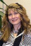 Vapor Systems Technology's CEO Barbara Allais