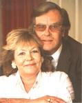 Lilian and Murdoch MacDonald