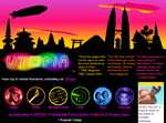 The Utopia Home Page