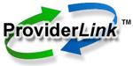 ProviderLink Logo