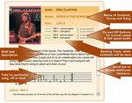 GuitarRx Product Explanation