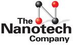 The Nanotech Company Logo