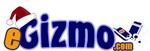 Egizmo.com Logo