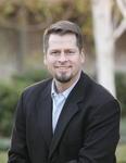 Greg Thompson, Principal Consultant