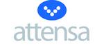 Attensa Logo