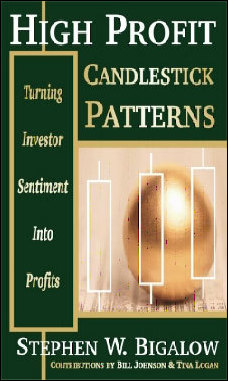 Are candlestick technical trading strategies profitable in the japanese equity market