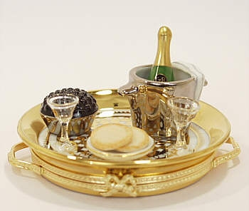 http://ww1.prweb.com/prfiles/2005/12/15/323417/ChampagneCaviarToast.JPG