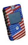 American IK:on Motorola RAZR V3
