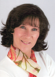 Theresa Bernhardt of Badger Realty  has been exclusively endorsed as sales agent by Nordic Village, Jackson, NH