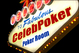 CelebPoker.com: On the Road to Becoming One of the Top 5 Poker Rooms...