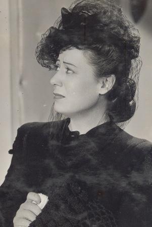 argentina brunetti
