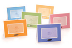 Baby Mailable Frames