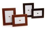 Sienna Frames