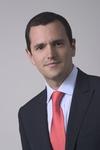 Raphael Urbina, CEO of Hispanic Media, Inc.