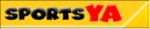 Sportsya.com