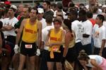 Dianetics Runners