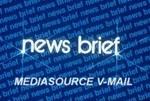 MEDIASOURCE V-MAIL
