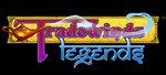 Tradewinds Legends Logo